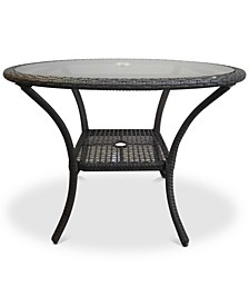 Odden Table
