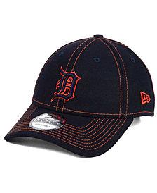 New Era Detroit Tigers The League Classic 9FORTY Adjustable Cap