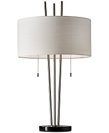 Adesso Anderson Table Lamp