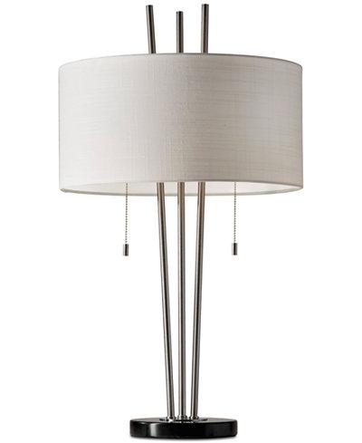 Adesso Anderson Table Lamp