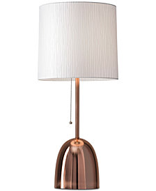 Adesso Lola Table Lamp