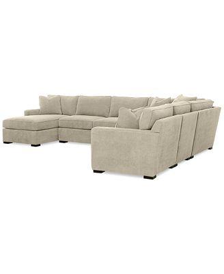 Unique main image main image main image New - Latest grey sofa chaise Simple