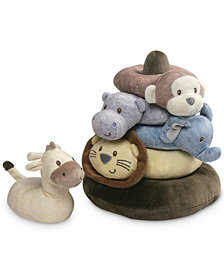 Gund® Playful Pals Plush Stacker