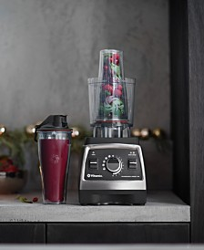 Vitamix® Personal Cup Adapter