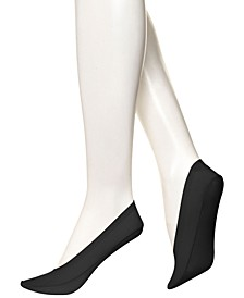 Women's Perfect Edge Liner Socks U12763