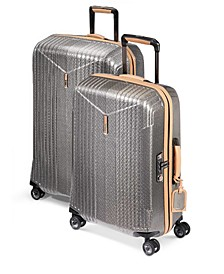 7R Hardside Luggage Collection