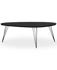 Wynton Coffee Table