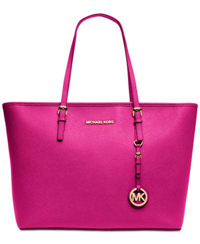 diesel handbags accessories - Shop for and Buy die...