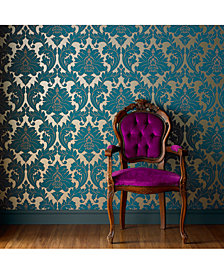 Graham & Brown Majestic Wallpaper