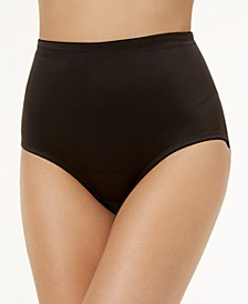 Women's  Extra-Firm Tummy-Control Flexible Fit Brief 2904