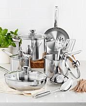 Kitchenware On Sale Macy S