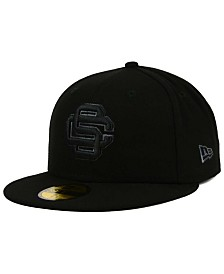 New Era USC Trojans AC 59FIFTY Cap