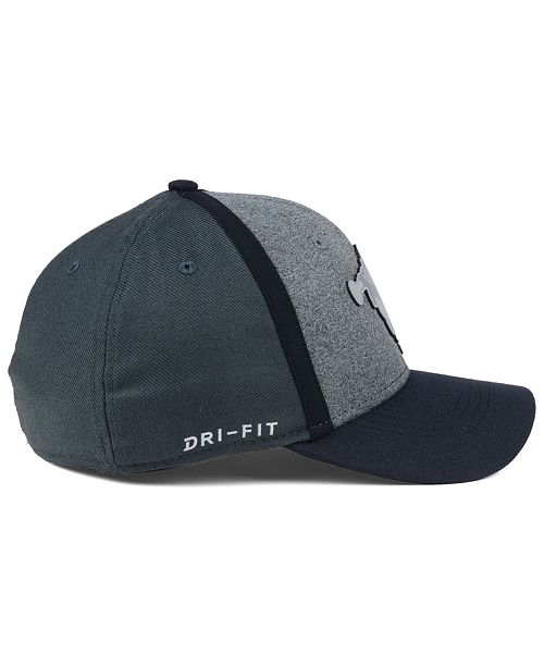 check out 552df bed3d ... low price nike baltimore orioles reflective swooshflex cap 30c16 0a741