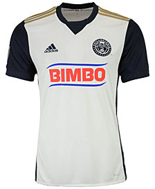 adidas Men's Philadelphia Union Secondary Replica Jersey