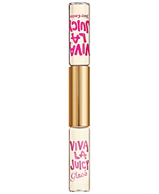 Juicy Couture Viva La Juicy Glacé Rollerball