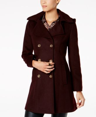 Pea Coats For Women: Shop Pea Coats For Women - Macy's