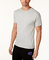 08a52a52976e4 Mens T-Shirts - Mens Apparel - Macy s