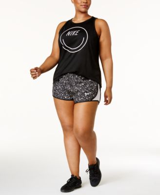 outfits plus size workout clothes - macy's