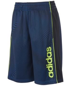 adidas Fusion Shorts,...