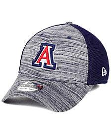 New Era Arizona Wildcats Tonal Tint 39THIRTY Cap