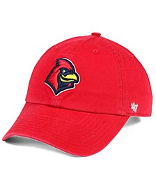 Memphis Redbirds CLEAN UP Cap