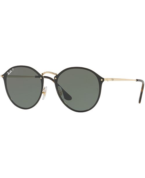 c6f44dc457 ... Ray-Ban Polarized Polarized Sunglasses
