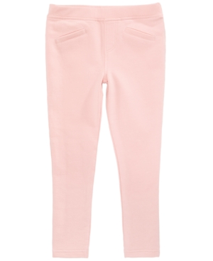 Epic Threads PullOn Skinny Pants Little Girls (46X) Created for Macys
