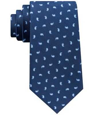 Club Room Men's Classic Boteh Pattern Silk Tie, Only At. All Seasons Room. Decorative Metal Measuring Cups. Party Decorations Online. Mexican Fiesta Decorations. Halloween Decorations For Bedroom. Boho Decor. Guest Beds For Small Rooms. Purple Living Room Decor