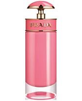 89393e66e Prada Candy Gloss Eau de Toilette Fragrance Collection