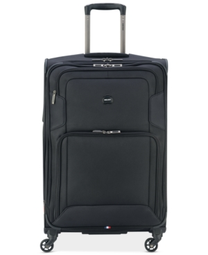 "Delsey Opti-Max 25"" Expandable..."