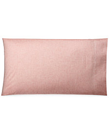 Lauren Ralph Lauren Graydon SoftWeave 144, Pair of Standard Pillowcases