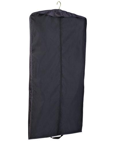 Samsonite Garment Cover