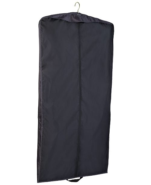 9314ce6226e1 Garment Cover