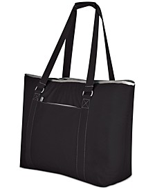 Oniva® by Tahoe XL Cooler Tote Bag