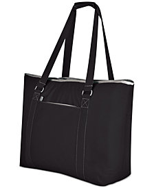 Picnic Time Tahoe XL Cooler Tote