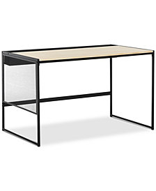 Aali Desk, Quick Ship