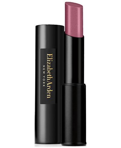 Elizabeth Arden Gelato Crush Plush Up Lip Gelato Makeup Beauty