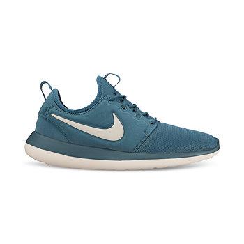 Nike Mens Roshe Two Casual Sneakers