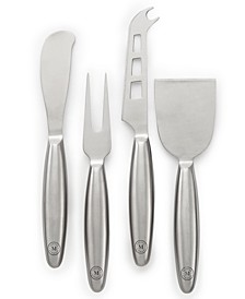 4-Pc. Cheese-Knife Set, Created for Macy's