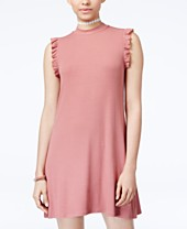 Confirmation Dresses Shop Confirmation Dresses Macy S