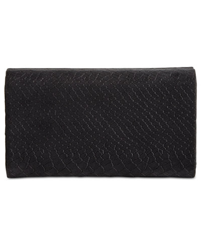 INC International Concepts Flaviee Small Clutch, Created for Macy's