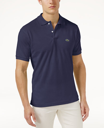 Burberry Mens Shirts Clearance
