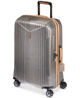 "7R 26"" Hardside Spinner Suitcase"