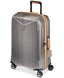 "7R 26"" Hardside Spinner Suitcase"