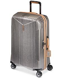 "Hartmann 7R 26"" Hardside Spinner Suitcase"