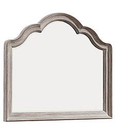 Elina Mirror, Created for Macy's