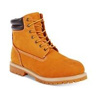 Rakuten.com deals on Levi's Men's Harrison R Boots