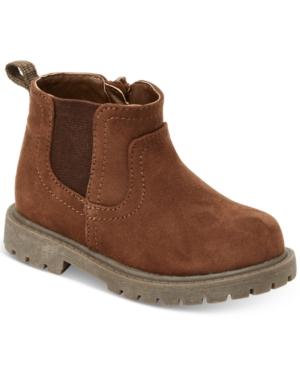 Carter's Cooper Boots,...