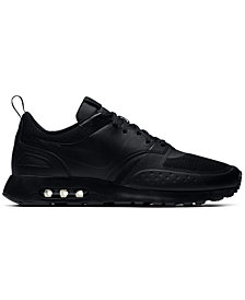 Nike Men's Air Max Vision Running Sneakers from Finish Line