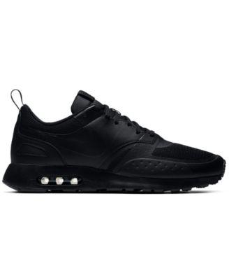 nike mens footwear sale